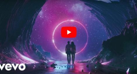 Hai cu pielea de găină! Piesa de dragoste care face ziua şi milionul de vizualizări pe YouTube. Nu, nu e Ed Sheeran!