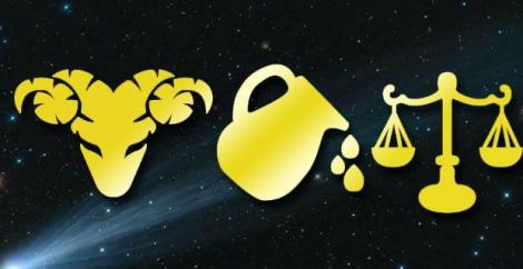 Horoscop DUMINICĂ, 4 februarie. Pierderi masive de bani pentru 2 zodii