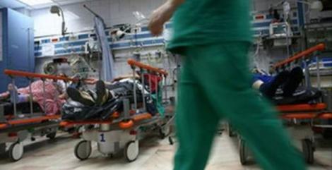 """Este EPIDEMIE în România! Gripa ucide în rafale! Avertisment dur al specialistului: """"Virusurile gripale, tot mai agresive"""""""