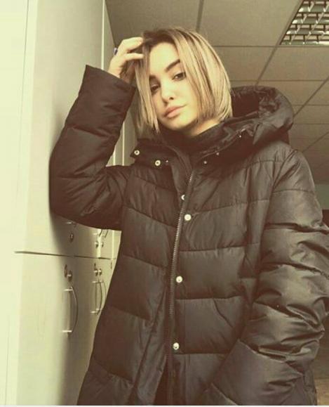 """Olga Verbițchi, schimbare uimitoare de look odată cu lansarea piesei """"Coco Bongo""""! Fosta câştigătoare de la X FACTOR are succes imens în străinătate: """"Mă bucur că am ajuns să fac ce îmi place"""""""