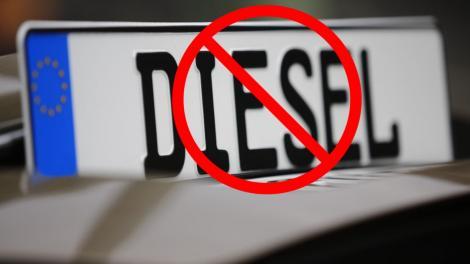 Orașul italian care interzice mii de mașini! De ce nu vor mai avea niciodată voie în oraș!