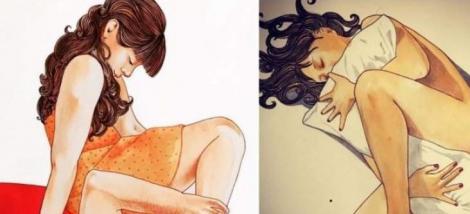 """HOROSCOP AMOROS. Femeile din zodiac ce sunt predispuse să ajunga amante: Una dintre ele e """"șefă"""" în pat!"""