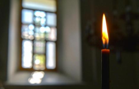 CALENDAR ORTODOX sâmbătă, 10 martie. Azi se rostește RUGĂCIUNEA pentru cei adormiți