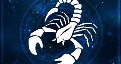 15 MOTIVE pentru care scorpionul e cel mai PUTERNIC semn zodiacal! Ești de acord?