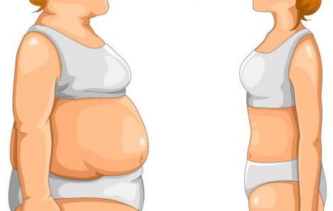Dieta leneşilor - ți se potrivește mănușă! Slăbești 3 kilograme în 5 zile fără efort!