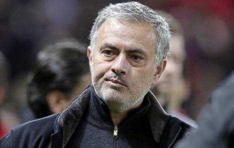 """""""Mourinho trebuie DEMIS!"""" Incredibil ce a putut să declare portughezul după ce Manchester United a fost eliminată din Champions League"""