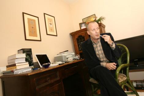 A MURIT ANDREI GHEORGHE. Ultima ORĂ: S-a aflat MOTIVUL MORȚII lui Andrei Gheorghe, Din păcate s-a confirmat cel mai NEGRU SCENARIU!