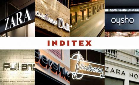 Se prăbușește cel mai mare retailer de imbracaminte din lume? Fondatorul a pierdut miliarde de dolari