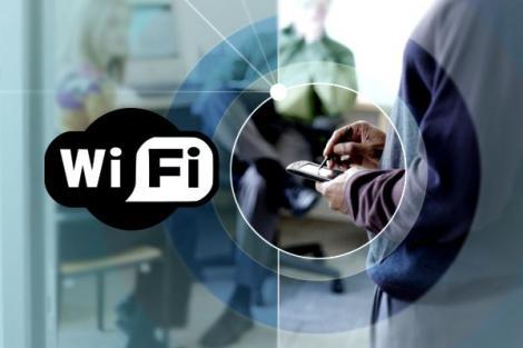 Internetul va fi gratuit: Anunțul făcut de Uniunea Europeană