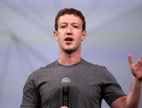 """Zuckerberg recunoaște: ,,Am făcut greșeli!"""". Scandalul continuă"""