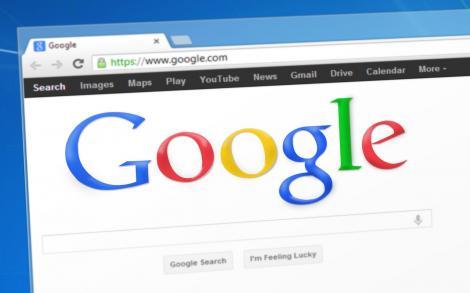 Google este în declin. Ce companie îi ia locul