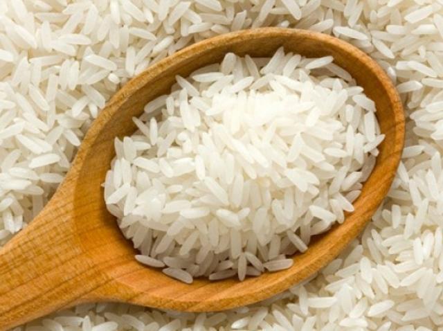 orez crud pentru slabit