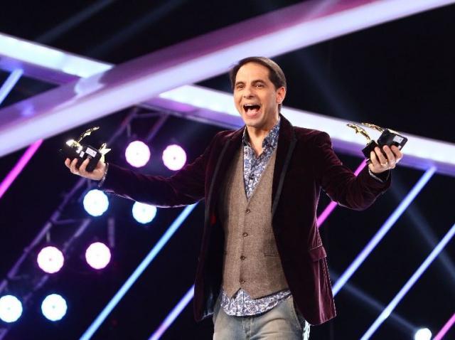 """""""Next Star"""" anunță preselecțiile pentru noul sezon! Primele întâlniri cu cei mai talentați copii vor avea loc vineri, 30 martie, la Buzău și Pitești"""