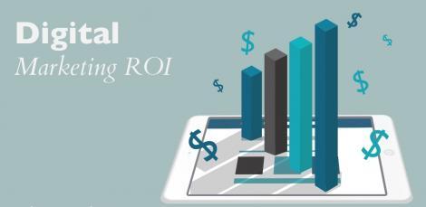 De ce este Optimizarea SEO cel mai eficient canal de marketing online!