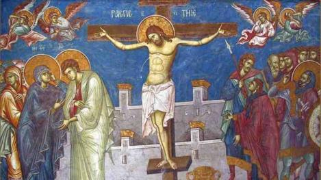 De ce Paștele este sărbătorit la date diferite! Totul despre modalitatea de stabilire a zilei în care se celebrează Învierea lui Iisus!