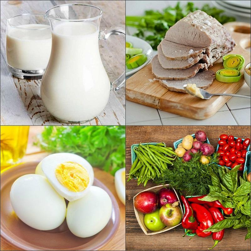 dieta lichida de 21 de zile rezultate