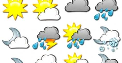 Vremea pentru 28 martie, temperaturile cresc. Prognoza meteo pentru miercuri