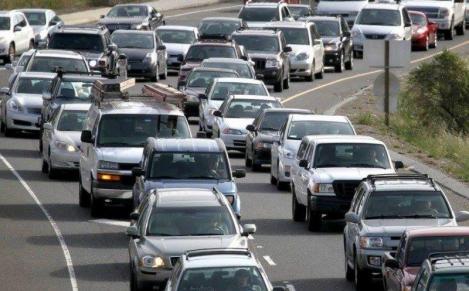 Veşti bune pentru cei care au de recuperat taxa auto! Anunțul făcut de autorități