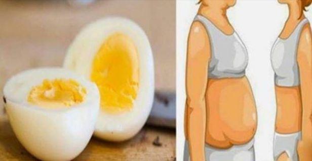 Dieta cu oua: 10 kg in doar 7 zile! Iata cat de simplu este de tinut | Dieta Coach