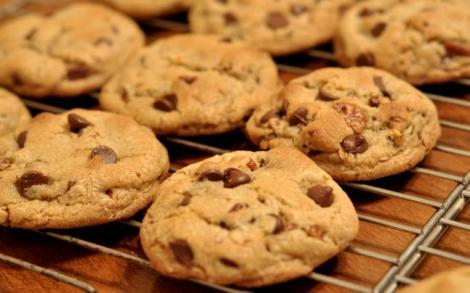 Unica grijă: să fie cu stafide, ciocolată sau nucă cu dulceață! Dieta primăverii: CU FURSECURI! Ideală pentru Paște, recomandată pofticioșilor