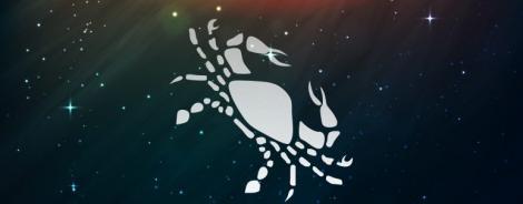 Horoscopul lunii aprilie pentru Rac. Cum îi merge zodiei Rac