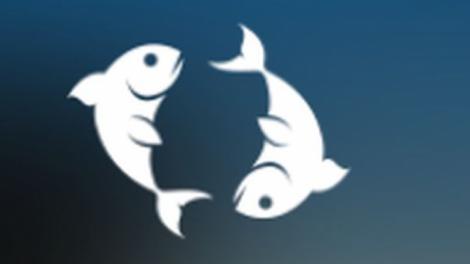 Horoscopul lunii aprilie pentru Pești. Cum îi merge zodiei Pești