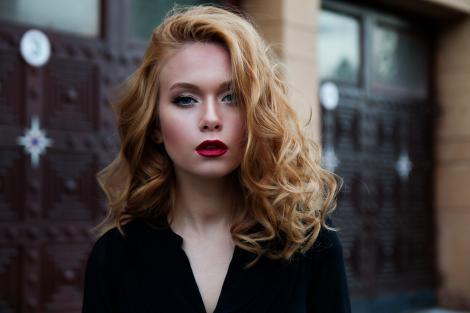 Limonada pentru păr, soluția ideală pentru un păr ca de revistă