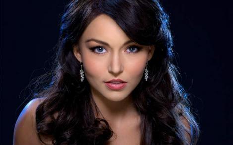 O mai ții minte pe TERESA, cea mai sexy actriță din telenovele? Schimbarea e URIAȘĂ   FOTO