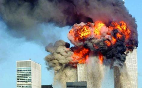"""Afirmație zguduitoare: """"Acesta este adevărul despre atentatele din 11 septembrie. Iată dovada!"""""""