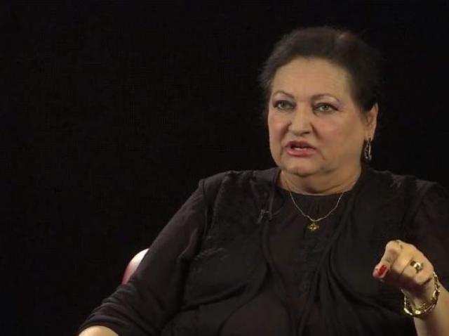 """Monica Pop, mărturisire surprinzătoare la """"Refresh by Oana Turcu"""": """"Pot să devin foarte violentă verbal"""""""