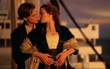 """Un film din 2018 a depăşit """"Titanic"""" în topul peliculelor cu cele mai mari încasări în SUA"""