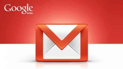 Google, schimbarea așteptată de toți pentru Gmail