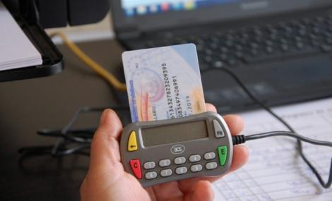 CNAS, anunț important pentru români! Ce se va întâmpla cu cardurile de sănătate