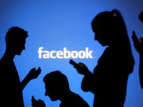 Facebook te urmărește chiar și când nu ești logat în cont! Cum poți preveni acest lucru