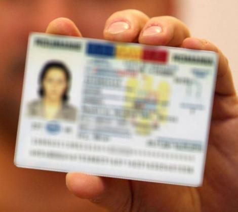 Se schimbă buletinele de identitate. Ești de acord cu noile măsuri?
