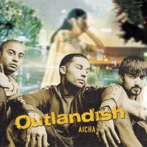 """""""Aicha, Aicha, écoute-moi"""". Îi mai țineți minte pe băieții de la Outlandish? Ce s-a ales de ei și ce cântă acum"""