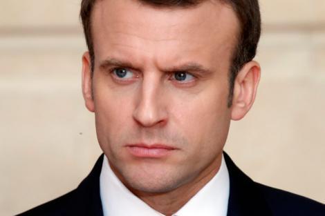"""A început războiul! Franța lansează noi amenințări la adresa SIRIEI. Este pregătită de atac: """"Noi lovim!"""""""