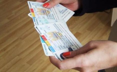 Buletinul pe care-l ai acum ar putea să dispară! Uniunea Europeană vrea schimbarea tuturor cărților de identitate