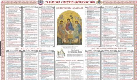 PAȘTE 2018. De ce catolicii sărbătoresc Paştele în altă zi, faţă de ortodocşi. Calendarul sărbătorii Pascale, până în 2026