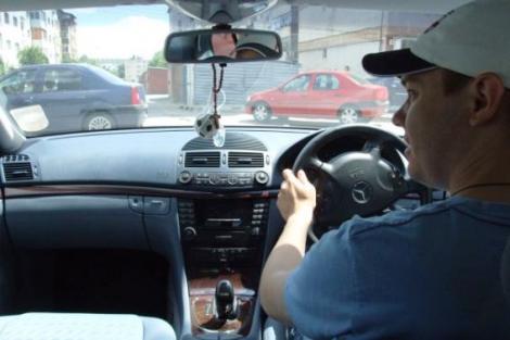 Veste catastrofală pentru posesorii de autoturisme cu volan pe dreapta. Anunțul care le dă fiori!