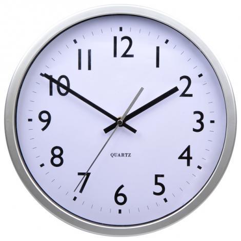 Şcolile britanice renunţă la ceasurile de tip analog din cauză că adolescenţii nu sunt capabili să citească ora