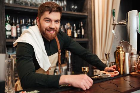 5 noi idei de business pe care antreprenorii români le-au importat în ultimii ani