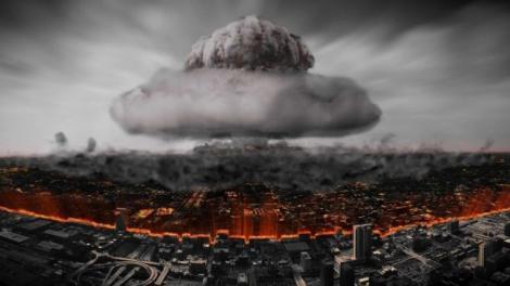 """Previziuni sumbre despre Al Treilea Război Mondial: """"Va eradica rasa umană de pe glob!"""" Când este estimat să înceapă un nou conflict general"""