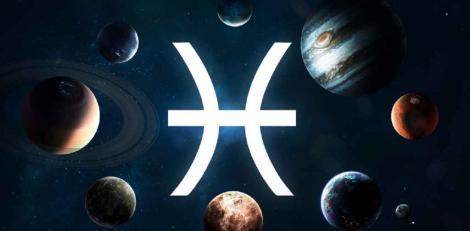 Horoscop mai 2018 Pești. Surpriza secolului pentru această zodie