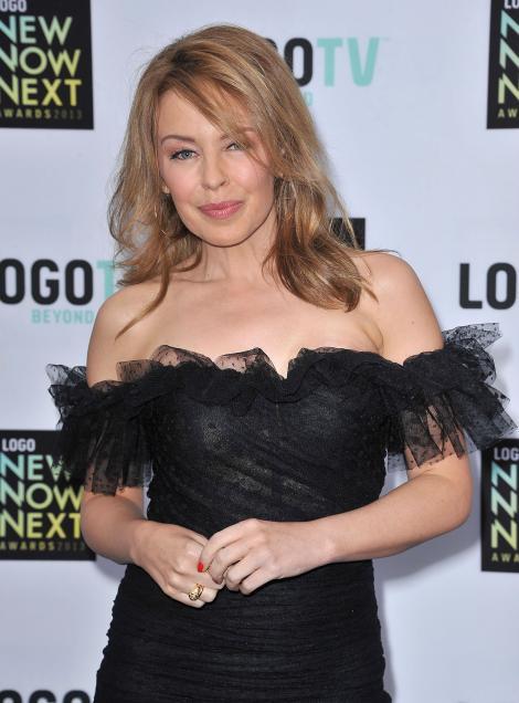 """Kyle Minogue, mărturisiri despre despărțirea de logodnicul ei: """"Nu poți să negociezi decăderea unei relații!"""""""
