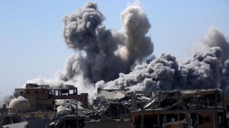 """Începe un nou război?! Avertismentul lansat în urmă cu puțin timp: """"Dacă situația continuă, ne vom îndrepta spre ultimul război din istoria umanității!"""""""