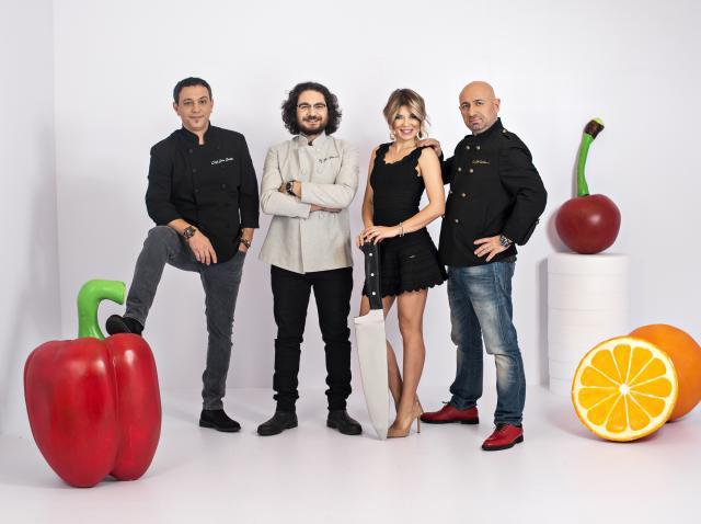 """Ediții speciale de Paşti la Antena 1, sub sloganul """"Priveşte spectacolul, primeşte sărbătoarea!"""""""