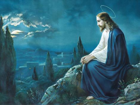 Misterele vieții lui Iisus. Lucrurile mai puțin cunoscute despre tinerețea și sfârșitul Mântuitorului!