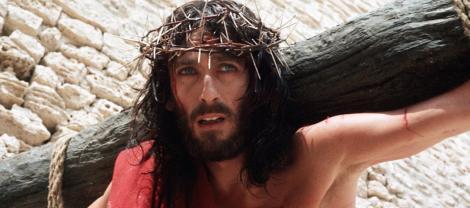 """Mirajul celei mai impresionante povești din cinematografie! """"Pe toată durata filmărilor am simţit că o prezenţă puternică mă însoţeşte"""". Vezi ce au păţit actorii care l-au interpretat pe Iisus Hristos. Destin sau întâmplare?"""