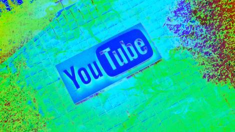 Te-ai săturat de muzica proastă? De acum poți găsi ce te interesează pe YouTube. Iată cum